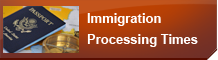immigration processing times